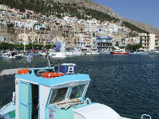 kalymnos tipps griechenland insider urlaub. Black Bedroom Furniture Sets. Home Design Ideas