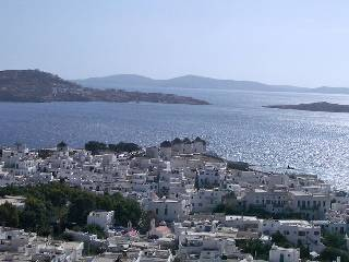 mykonos tipps griechenland insider urlaub. Black Bedroom Furniture Sets. Home Design Ideas