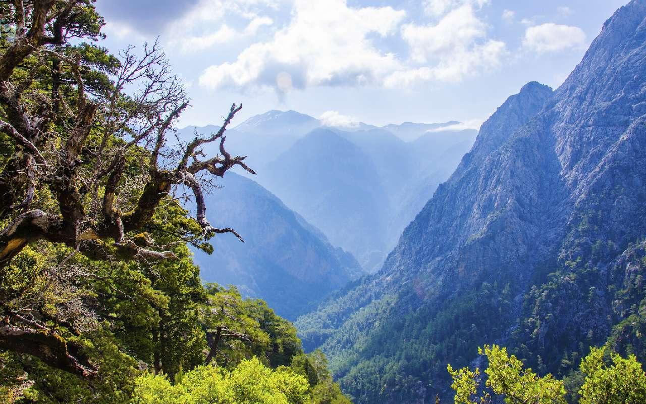 Kreta Urlaub  Apartments  Str U00e4nde  Tipps