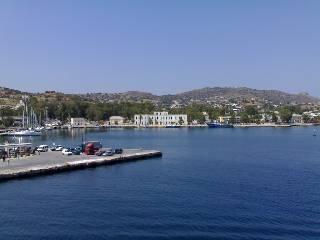 Lakki Leros Hotels Griechenland Insider Urlaub