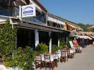Taverna Odysseia