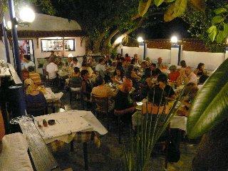 Taverna Maritsa