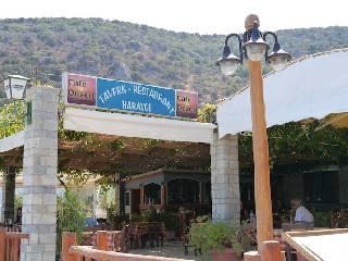 Taverna Haravgi