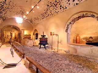 ArtSpace Kunstgalerie und Weinmuseum