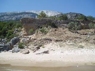 Psili Ammos (West)