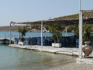 Taverna Posidonio