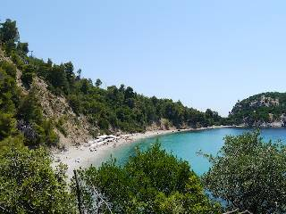 Stafilos Strand