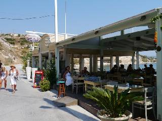 Taverna Faros