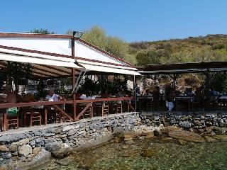 Taverna Kaduna