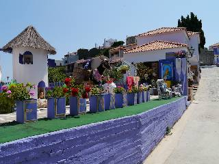 Elenas Shop