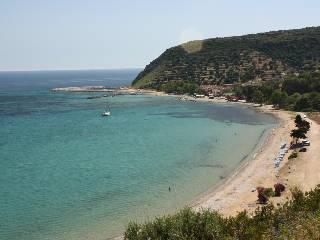 Katelios Strand