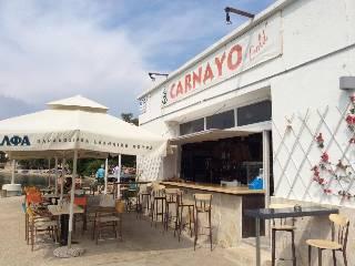 Carnayo Gold