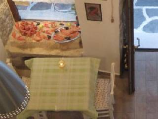 L Osteria Wine Bar Ristorante